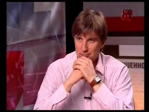 Загадки жизни Сергея Есенина
