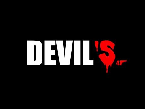 DEVIL'S 4 - Chapter IV : Murder Of Mr.Muddle | Short Film (18+) | Tamil | Wacky Crime Drama