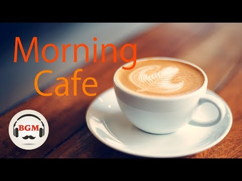 Relaxing Cafe Music - Bossa Nova & Jazz Music - Chill out Instrumental Music For Work, Study