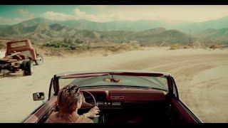 吴亦凡aka 忧伤男孩 新专辑主打歌/November Rain - Kris Wu Reaction Video/ Denzel/Chigga 21
