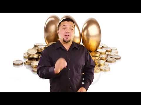 Gold Bullion  -  Buying Gold