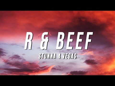 A$AP Ferg feat. A$AP Rocky - Shabba Lyrics from YouTube · Duration:  4 minutes 43 seconds