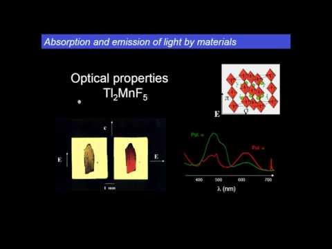 SUPS E4: F. Rodríguez - Optical Spectroscopy