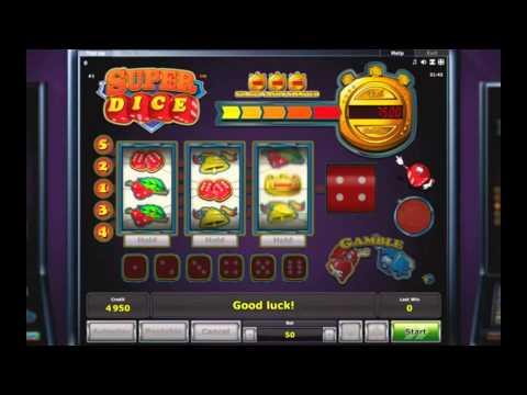6-os kocka dupla szorzóval az online kockás nyerőgépen! (OnlineNyerogepek.hu) letöltés