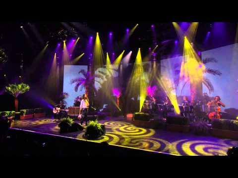 Lana Del Rey - Live at iTunes Festival