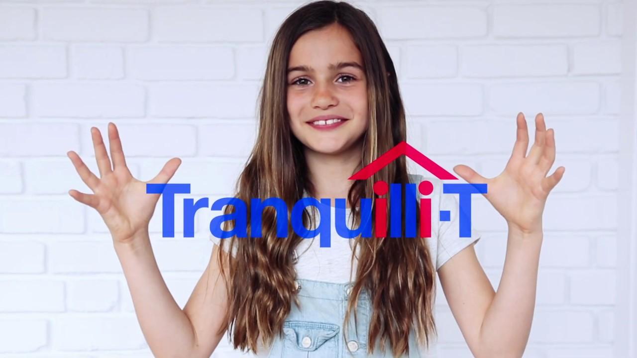 Download Programme Tranquilli-T de RE/MAX Québec