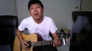 พลังงานจน Feat.เปาวลี พรพิมล - Labanoon cover by Tonsinchai
