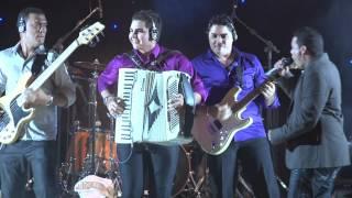 Banda Som e Louvor - DVD Sonho - 05 Adora