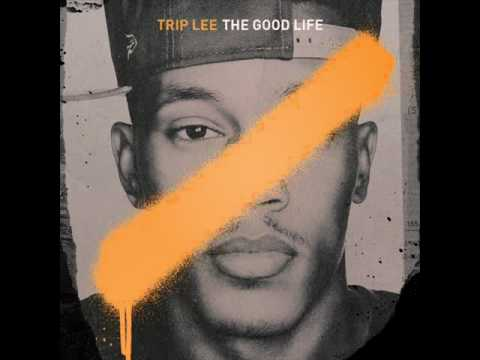 Trip Lee - Good Thing ft. Leah Smith
