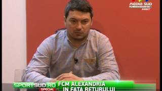 Sport Sud Special - 27.02.2017