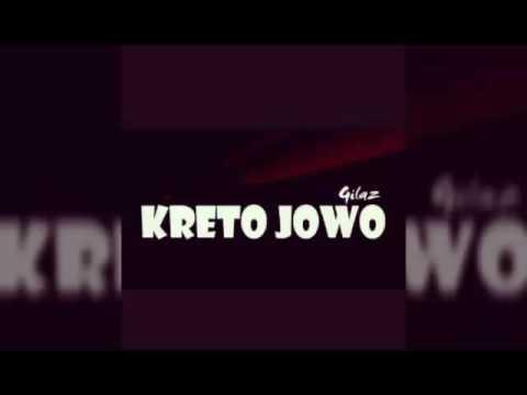 Hip hop woles kereto jowo