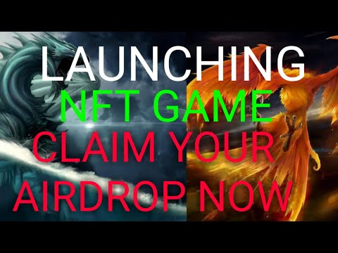 How to Claim Mythical Monsters (MYTH) AIRDROP