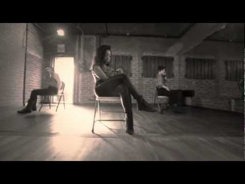 Loveeeee Song x Rihanna ft Future x Kenya Clay Choreography