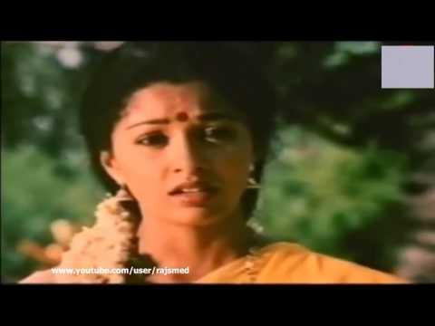 Tamil SongPongi Varum KaveriDhinamum Sirichi Mayakki En Manasa Kedutha Sirukki 2