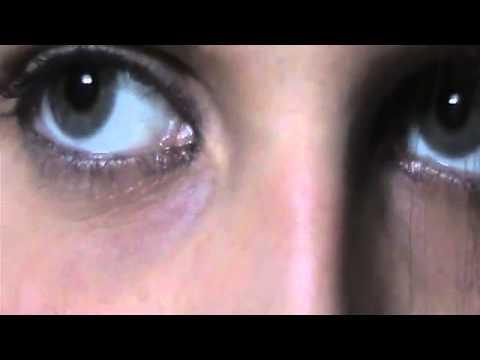 Trailer Manuela Garbellini – La notte più breve