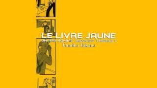 """Un ami nommé Jacques(ジャックという名の友人) 2007 samplé par """"We Co..."""