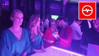 Gruba impreza OPPO   Chinol pyszniutki   Streaming room