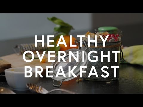 simple-&-healthy-overnight-breakfast-recipe-|-the-zoe-report-by-rachel-zoe