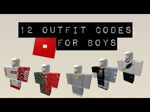 robloxian-highschool-outfit-codes-for-boys