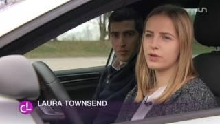 Comment réussir son permis de conduire dans le canton de Vaud (Suisse) ?