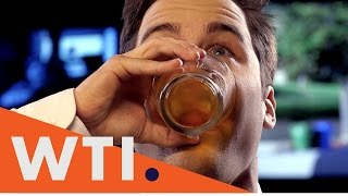 Lower the Drinking Age | We the Internet Ep. 21
