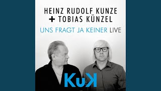 Radio Galeere (Live)