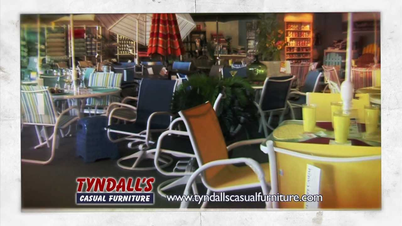 Tyndallu0027s Furniture
