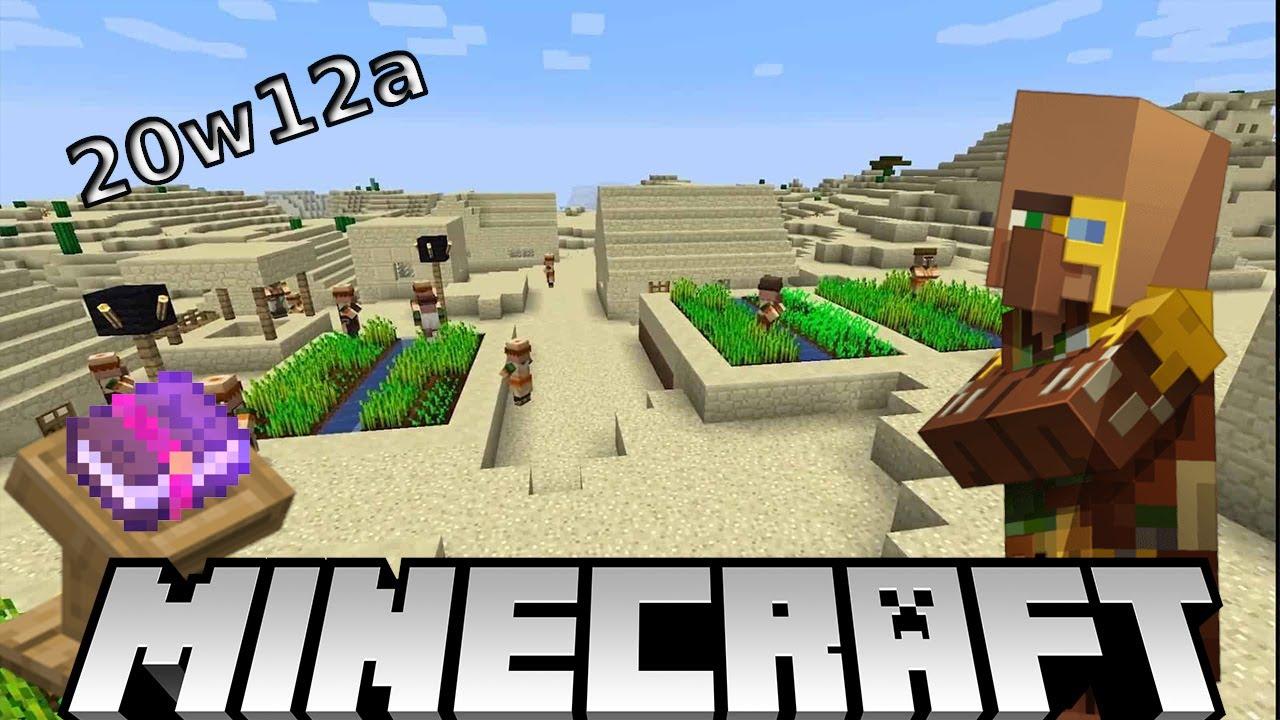Comment Avoir Mending Minecraft