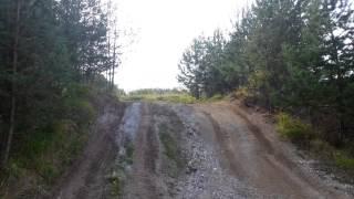 range rover p38 slovakia part3