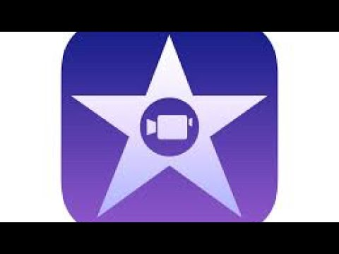 free-download-video-editor-&-movie-maker-apps-for-ios-/-android