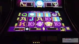 """""""Casino Fun"""" Freispiele bei Fortune Seeker & Eye of Horus + Seven Jackpot"""