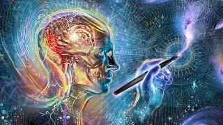 Geheimnis gelüftet: Deine Realität umprogrammieren!