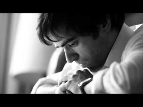 Alexandre Desplat - De Battre Mon Coeur S'Est Arrêté (Suite)