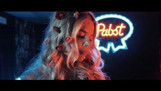 Смотреть клип Alissa Griffith - Somebody Else'S Somebody
