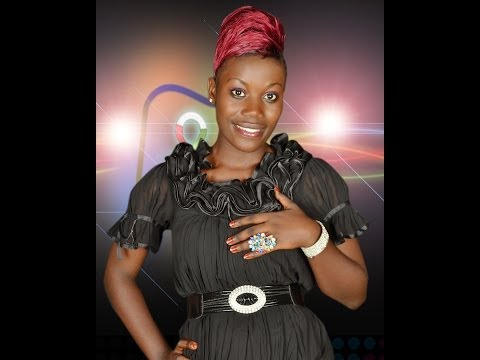 Ndiba naawe- Grace KhanDe Nu Eagles 2
