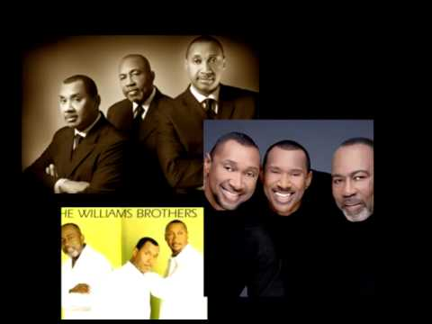 Download The Williams Brothers & Lee Williams  (Ooh Wee Another Blessing)