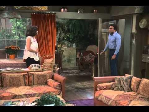 Rhoda S03e01the Separation Youtube