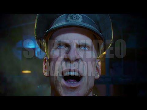 ESTOY VIVO O_o | CALL OF DUTY: BLACK OPS 3 ZOMBIES |Road to 50
