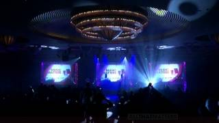 Digital and Music Matters 2012: Official Highlights