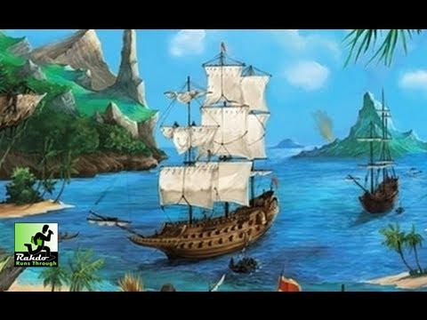 Archipelago Extended Gameplay
