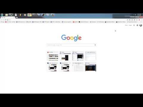 How To Fix Black Desert Online Server/Lag Issues