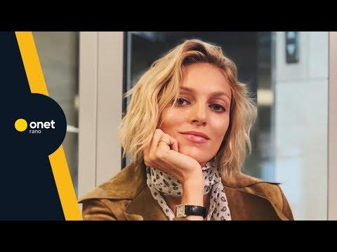 Anja Rubik Full Sex Tape