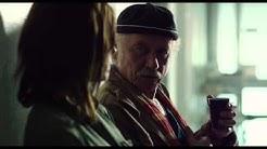 Ostwind - Trailer (Katja von Garnier mit Jürgen Vogel, Nina Kronjäger)