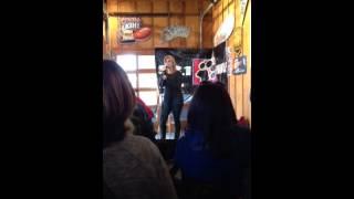 Trisha Yearwood - I remember you
