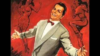 Gorni Kramer / Natalino Otto - No, no, no, no (Italian Swing 1941)