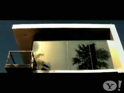 BsB- This Is Us (Music Video) 2009