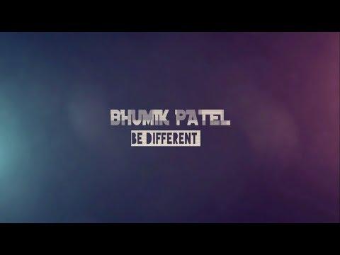 Kp Sounds Belgaum Official Trance 2017 || B7 Studio ||
