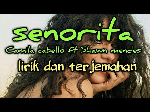 lirik-senorita-camila-cabelo-ft-shawn-mendes-lirik-dan-terjemahan|a-msc-lyrics