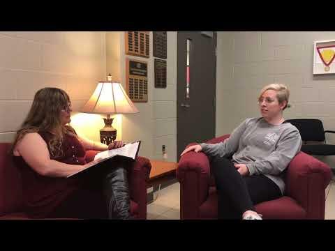 Social Practice 1 Video Project - Arkansas State University