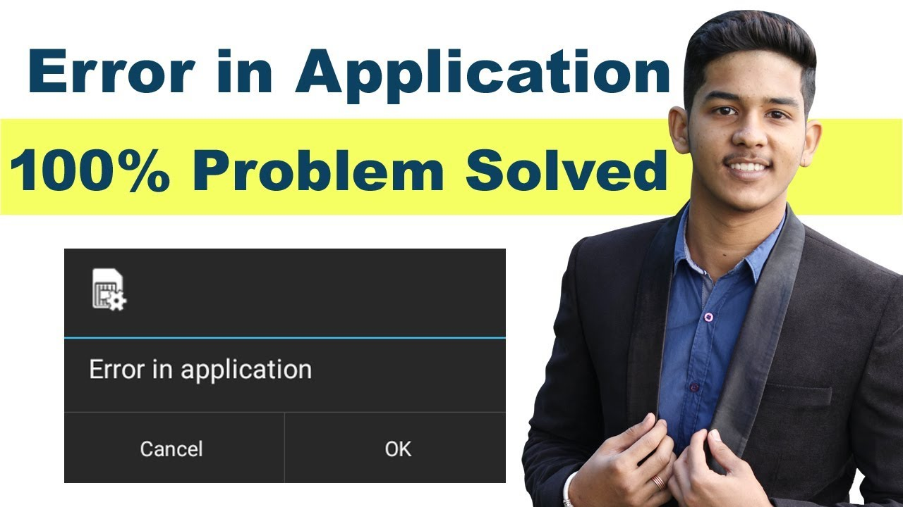 Invalid input Problem on mobile phone | Invalid input Problem Solved |